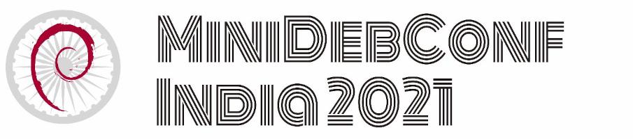 mdoco-in2021 logo